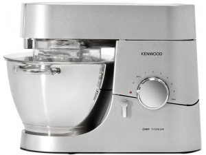 Kenwood KMC010