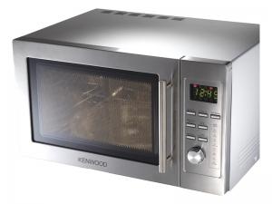 MW 598  Kenwood