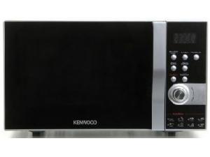 MW 503 Kenwood