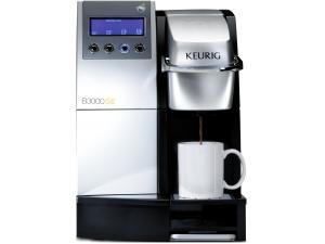 B3000SE Keurig