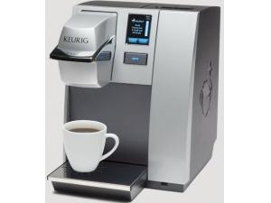 K155 OfficePRO Keurig