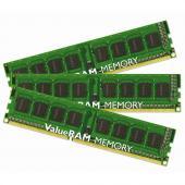 Kingston 12GB (3x4GB) DDR3 1333MHz KVR1333D3S4R9SK3/12G