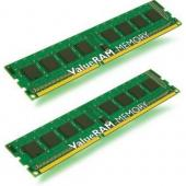 Kingston 16GB DDR3 1333MHz KVR13N9K2/16