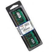 Kingston 2GB DDR2 800MHz AB642KIN00