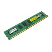 Kingston 2048MB 1333MHz DDR3