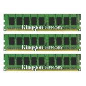 Kingston 24GB DDR3 1333MHz KTD-PE313K3/24G