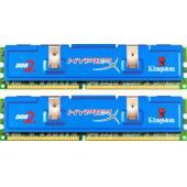 Kingston 2GB (2x1GB) DDR2 1066MHz KHX8500D2K2/2GN