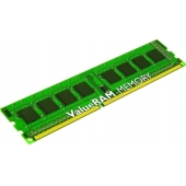 Kingston 4GB DDR3 1333MHz KVR1333D3N9H/4G