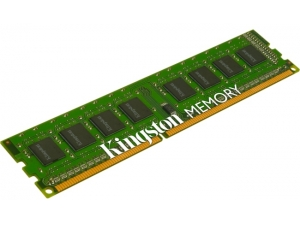 4GB DDR3 KAC-VR313S/4G Kingston