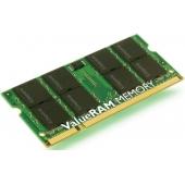Kingston 4GB DDR3 KAS-N3BS/4G