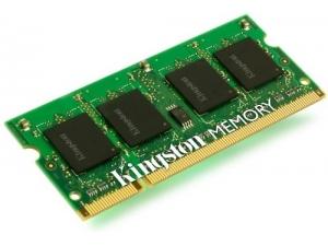 4GB KTH-X3BS/4G Kingston