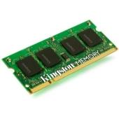 Kingston 4GB KTH-X3BS/4G