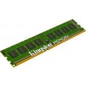 Kingston 512MB DDR 400MHz KVR400X64C3A/512BLK