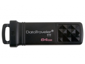 DataTraveler 111 64GB Kingston
