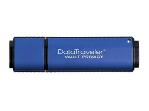DataTraveler Vault Privacy 64GB Kingston