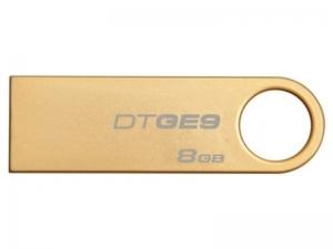 DataTraveler GE9 8GB Kingston