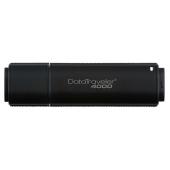 Kingston DataTraveler 4000 8GB