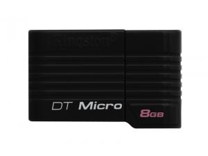 DataTraveler Micro 8GB Kingston