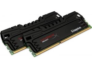 Hyperx 16GB DDR3 2400MHz 2x8 KHX24C11T3K2/16X Kingston