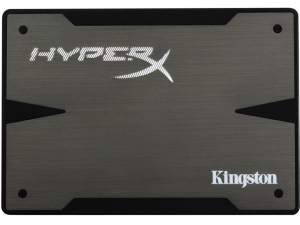 HyperX 3K 120GB Kingston
