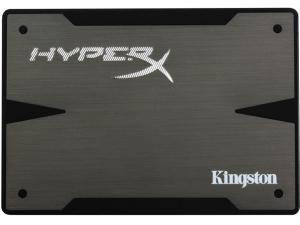 HyperX 90GB Kingston