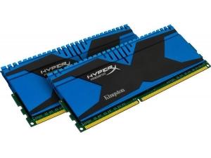 KHX18C9T2K2/8X 8GB Kingston