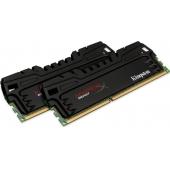 Kingston KHX24C11T3K2/8X 8GB DDR3 2400MHz