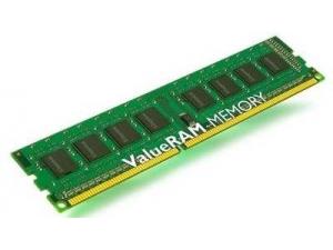 KIN-PC10600-8G 4GB DDR3 1333Mhz Kingston