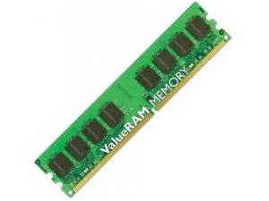 KIN-PC5400-1G 1GB 667MHz DDR2 Kingston