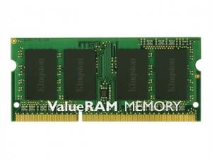 KIN-SOPC10600/8G 8GB DDR3 1333MHz Kingston