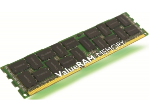 KTD-PE310QLV/32G 32GB Kingston