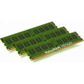 Kingston KTD-PE313Q8LVK3/48G 48GB