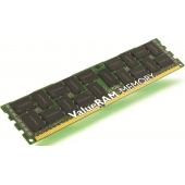 Kingston KTH-PL316/8G 8GB