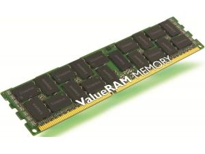 KVR16LR11D4/16 16GB Kingston