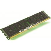 Kingston KVR16LR11D4/16 16GB
