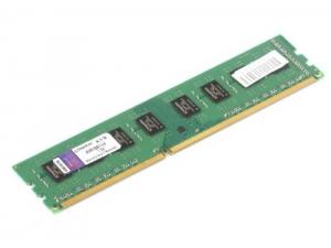 RAMD34096KIN0224 4GB 1600MHz DDR3 Kingston