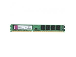 RAMD38192KIN0105 8GB 1600MHz DDR3 Kingston