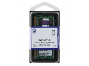 RAMN38192KIN0136 8GB DDR3 Kingston