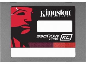 SSDNow KC100 480GB Kingston