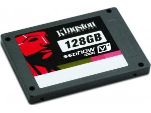 SSDNow V+100E 128GB Kingston