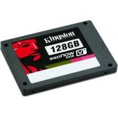 Kingston SSDNow V+100E 128GB