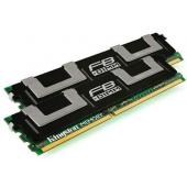 Kingston ValueRAM 8GB (2x4GB) DDR2 667MHz KVR667D2D4F5K2/8G