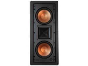 R-5502-W Klipsch
