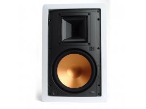 R-5800 Klipsch