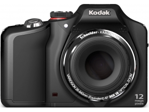 Easyshare Max Z990 Kodak