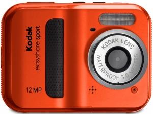 Easyshare Sport C123 Kodak
