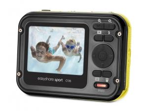 Easyshare Sport C135 Kodak