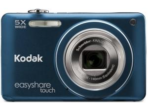 Easyshare Touch M5370 Kodak
