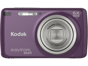 Easyshare Touch M577 Kodak