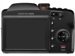 Easyshare Z5010 Kodak